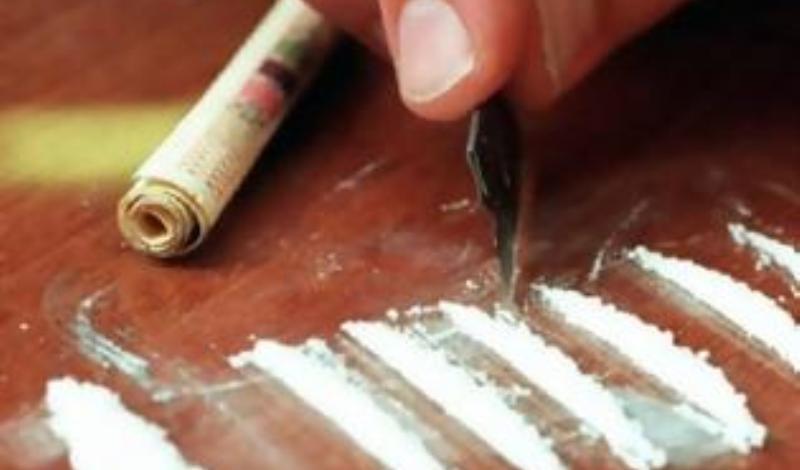 H Ελλάδα μία από τις κύριες πύλες εισόδου ναρκωτικών στην Ευρώπη