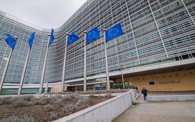 Κομισιόν: Απόφαση- ανάσα για τις ελληνικές εξαγωγές