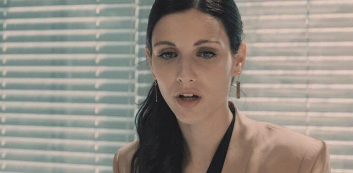 8 Λέξεις – Επόμενα επεισόδια: Η Ηλιάνα το σκάει από την κλινική