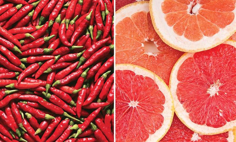 Οι 15 κορυφαίες τροφές για να κάψετε το λίπος (φωτογραφίες)
