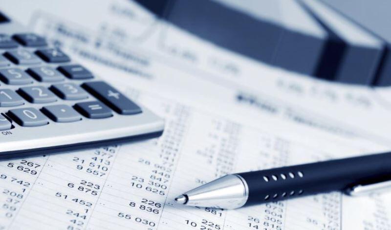 Πέντε παρεμβάσεις στο φορολογικό νομοσχέδιο μετά τις αντιδράσεις