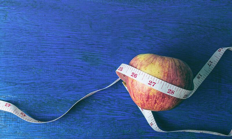 Τα καλύτερα φρούτα για αδυνάτισμα (εικόνες)