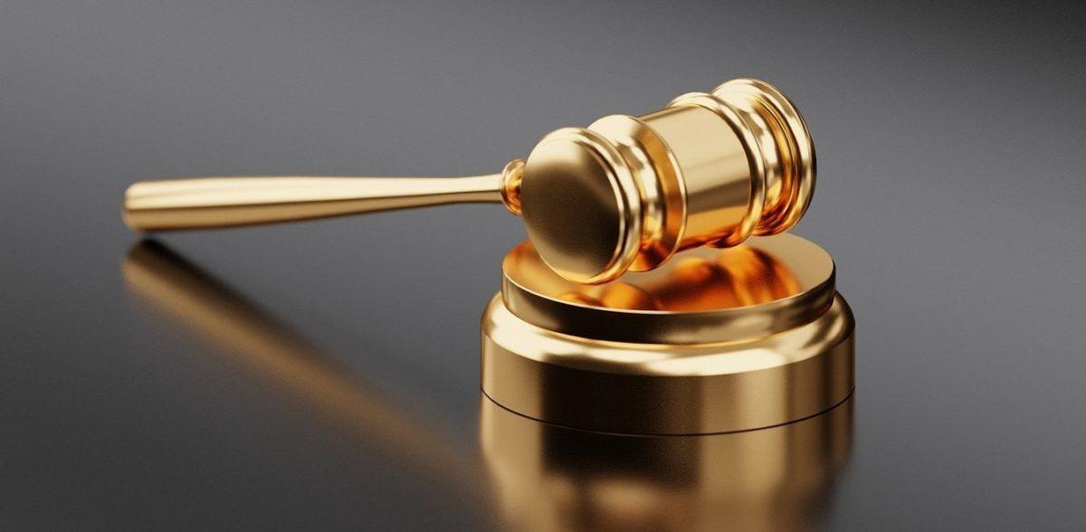 Στο «σφυρί» περιουσίες επιχειρηματιών και επωνύμων