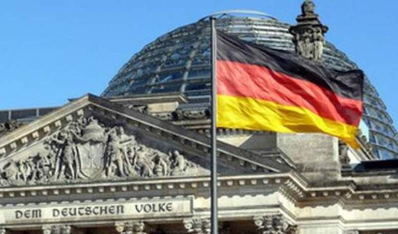 Μειώθηκαν οι αιτήσεις ασύλου στη Γερμανία το δεκάμηνο του 2019