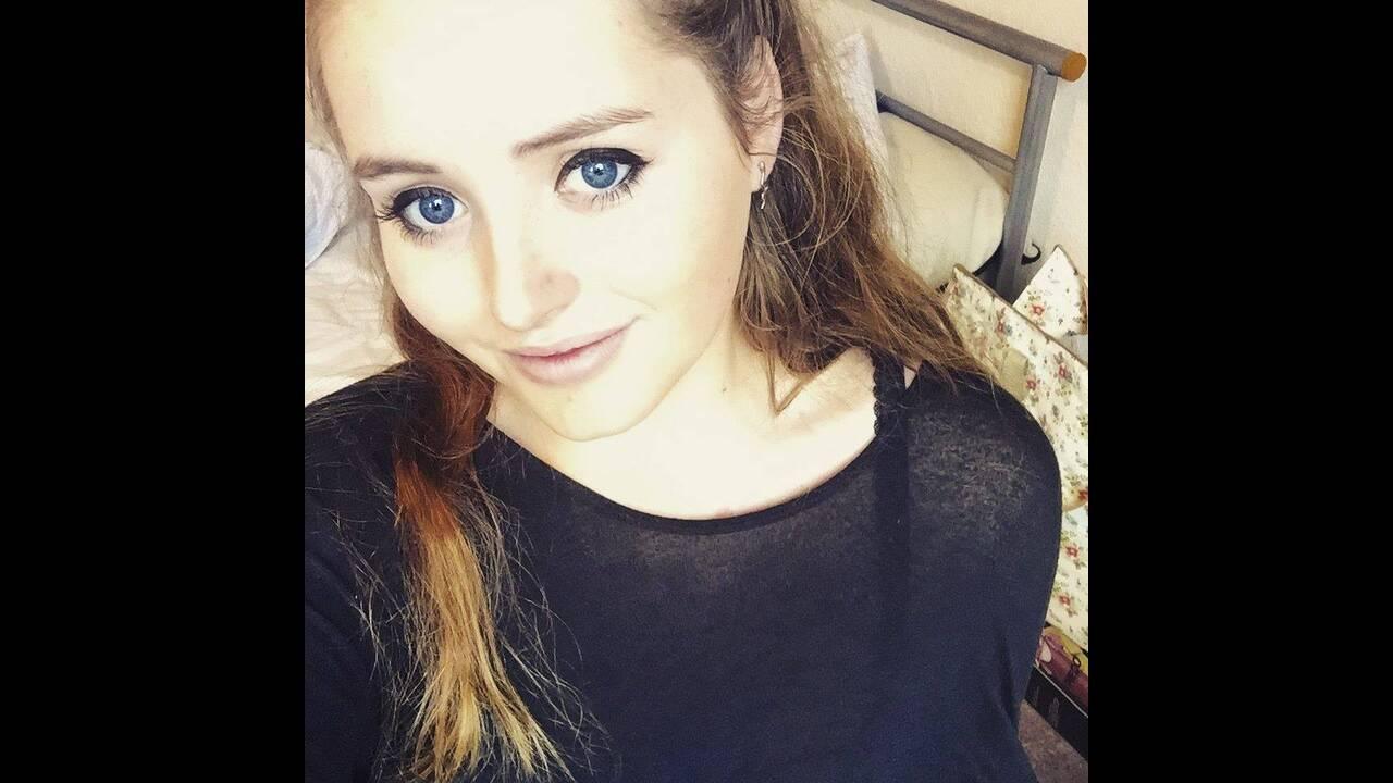 Ν. Ζηλανδία: Μυστηριώδης θάνατος 22χρονης σε ραντεβού – Την άφησε νεκρή σπίτι του και βγήκε με άλλη