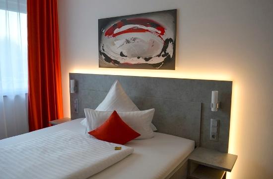 135 ξενοδοχεία προς πώληση στην Κρήτη! Τα 75 βρίσκονται στα Χανιά…
