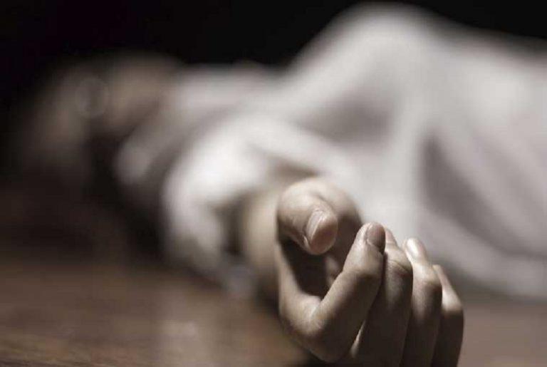 Θάνατος 31χρονης: Την Δευτέρα η απολογία του φερόμενου φονιά – Τι λέει η «πλευρά» του 40χρονου