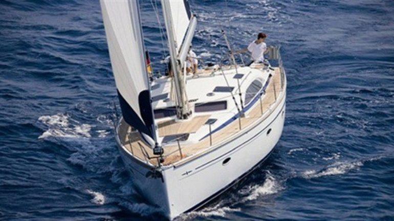 Κόλπος: Ξεκινάει η επιχείρηση «Sentinel» για την προστασία της ναυσιπλοΐας