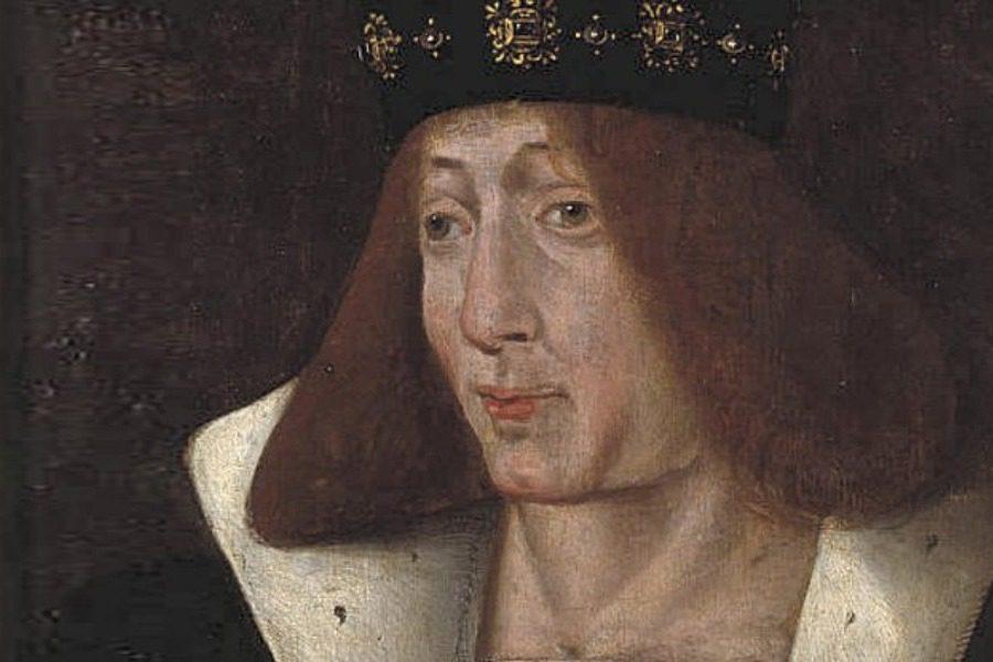 Βασιλιάδες που πέθαναν… με τον πιο περίεργο τρόπο