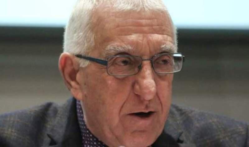 «Βόμβα» Κακλαμάνη για μεταναστευτικό: «Θα γίνει οι Πρέσπες Νο 2 της ΝΔ»