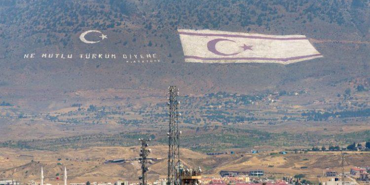Νέα πρόκληση Ερντογάν: Οι Τουρκοκύπριοι δεν θα γίνουν αιχμάλωτοι των Ελληνοκυπρίων