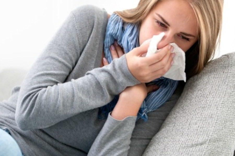 Πόσο επικίνδυνο είναι αν βάζεις το κλιματιστικό στη θέρμανση;
