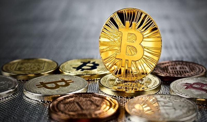 Bitcoin: Σε χαμηλό εξαμήνου υποχώρησε η τιμή του