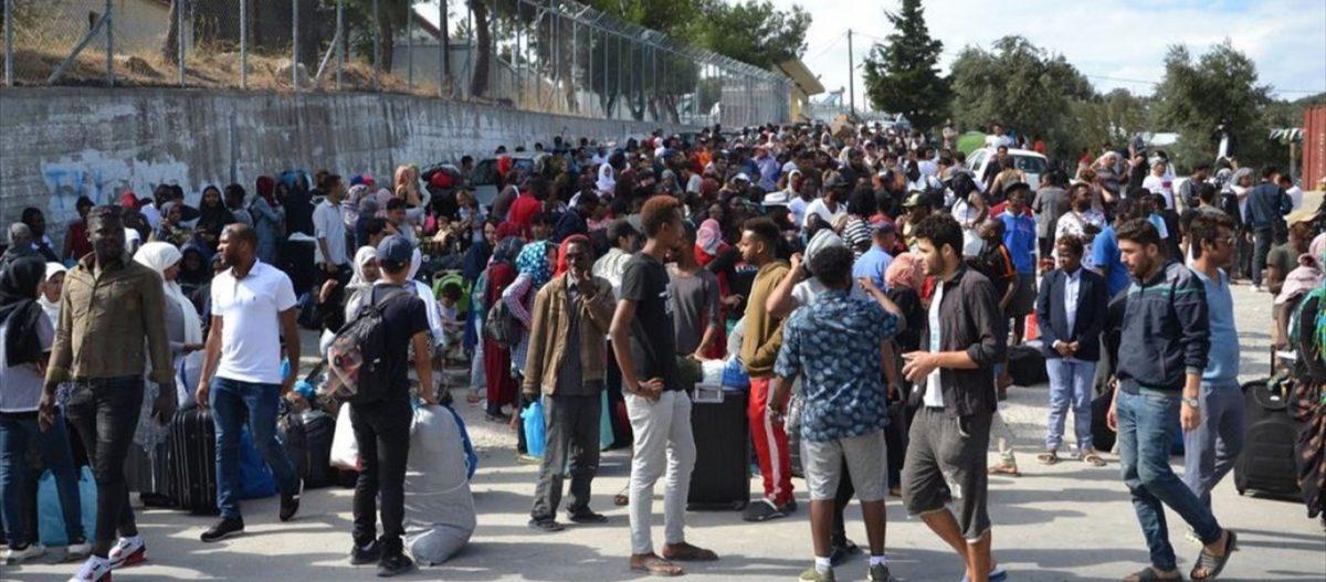 Εξέγερση δημάρχων της ΝΔ κατά της κυβέρνησης για αθέτηση προεκλογικών υποσχέσεων στο «μεταναστευτικό»: «Είπατε ψέματα»