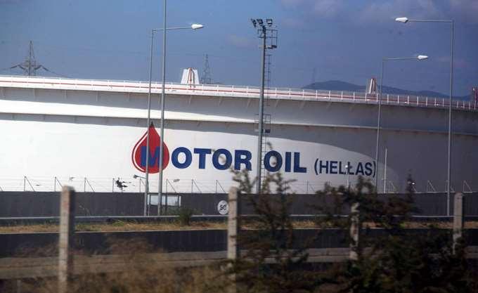 Σφήνα Μotor Oil – Εni στον ενεργειακό σχεδιασμό της Κρήτης – Σχεδιάζει επένδυση ύψους 100 εκατ. ευρώ στον κόλπο της Σούδας
