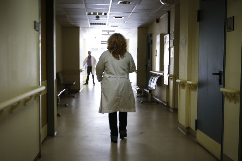 Προσλήψεις 156 ατόμων σε Νοσοκομείο της Κρήτης