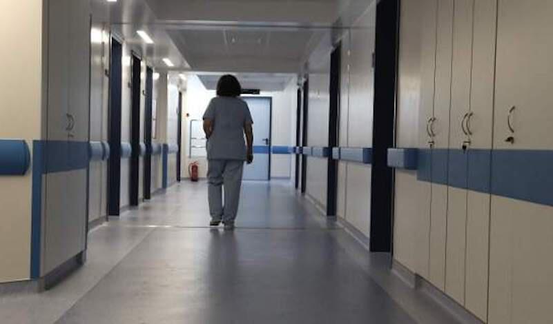 Ένας στους επτά θανάτους παιδιών οφείλεται σε πνευμονία και γρίπη