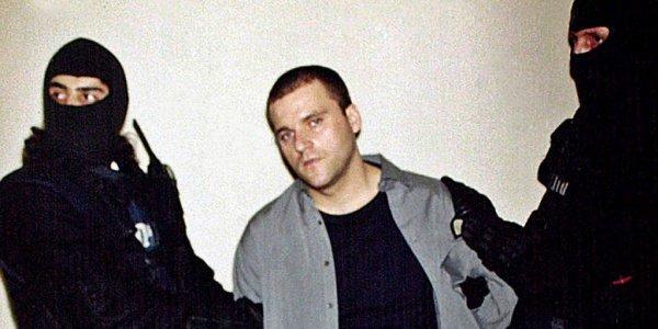 Ξεσπά ο αδερφός του αστυνομικού που δολοφόνησε ο Κώστας Πάσσαρης (vid)