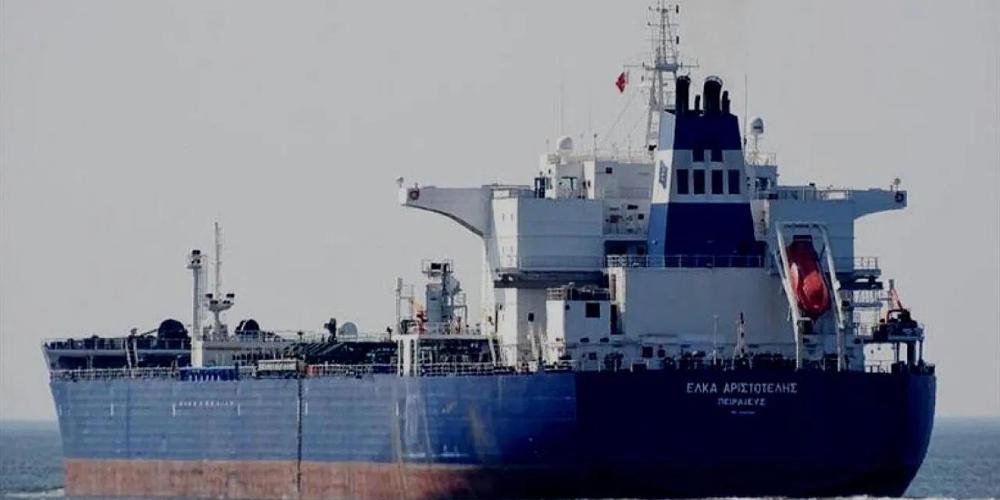 Πειρατεία στο Τόγκο: Σιωπή από τους πειρατές – Αγωνία για τον Έλληνα όμηρο