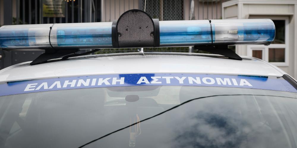 Κρήτη: Σώος και αβλαβής ο 15χρονος Κωνσταντίνος! Αίσιο τέλος στο θρίλερ της εξαφάνισης