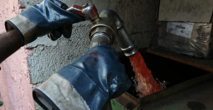 Ανοίγει η πλατφόρμα για επίδομα θέρμανσης – Θα δοθεί αυξημένο πριν τα τέλη του έτους
