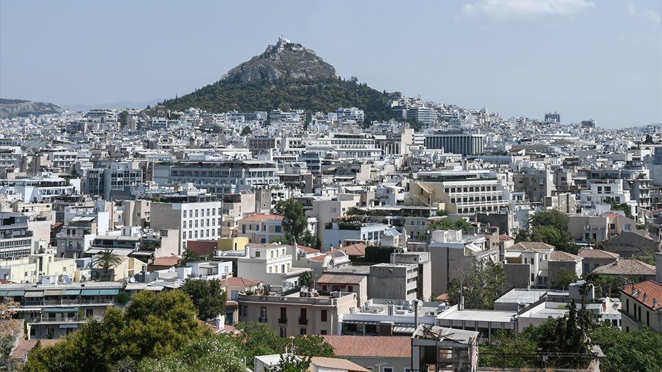 Υπουργείο Οικονομικών: Αυτό είναι το νέο σχέδιο προστασίας της α' κατοικίας