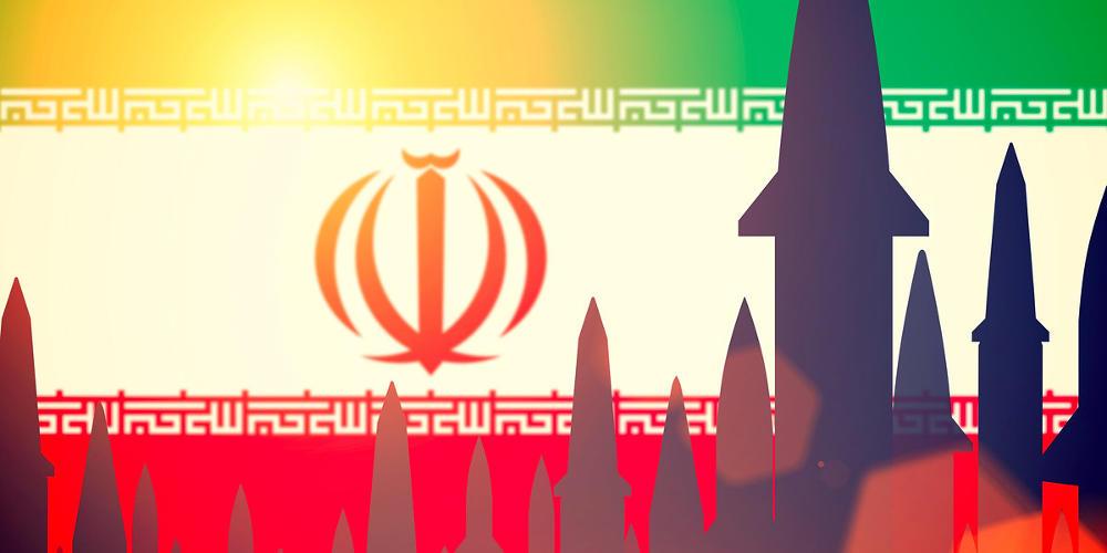 Παγκόσμια ανησυχία: Σωματίδια ουρανίου σε αδήλωτες τοποθεσίες ανιχνεύτηκαν στο Ιράν