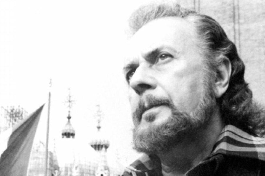 Σαν σήμερα: Πέθανε ο ποιητής Γιάννης Ρίτσος