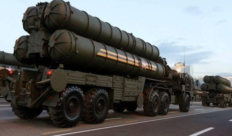 Και εγένετο… «κακούργος»: Το ΝΑΤΟ ονόμασε επίσημα το Su-57! (upd)