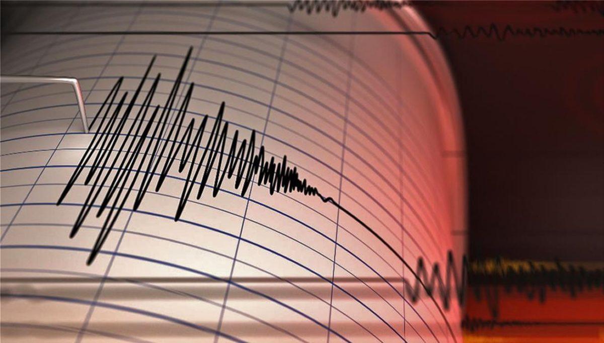 Σεισμός ανοιχτά του Σουνίου – «Ταρακουνήθηκε» και η Αθήνα