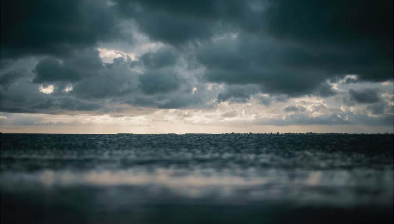 Καιρός στην Κρήτη: «Χρυσάφι» η βροχή – Αναλυτική πρόβλεψη για το Σαββατοκύριακο