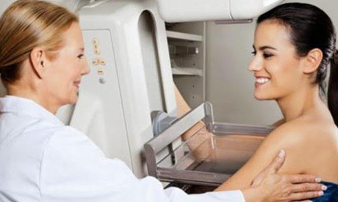 Δημόσιο: Μία ημέρα επιπλέον άδεια στις γυναίκες για ιατρικό έλεγχο