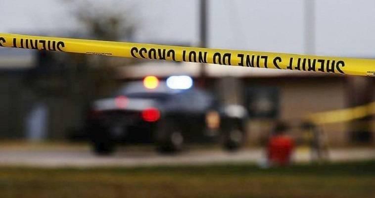ΗΠΑ: 16χρονη σχεδίαζε επίθεση κατά αφροαμερικανικής εκκλησίας