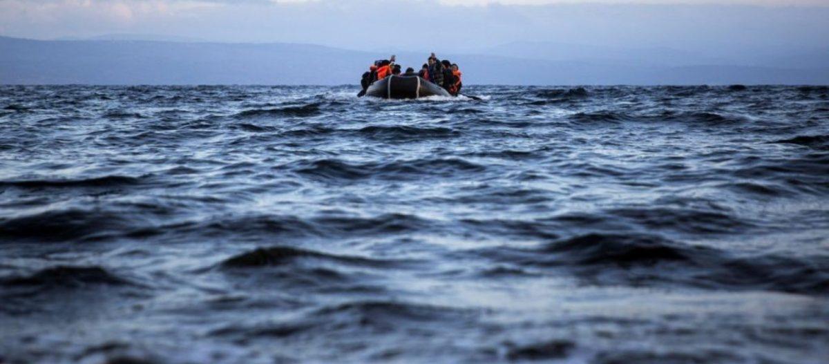 «Βουλιάζει» η Μεγίστη από αλλοδαπούς: Διαρρήξεις σε εκκλησίες – Το «βρόμικο» τουρκικό κόλπο για να «εξαφανιστεί» το νησί