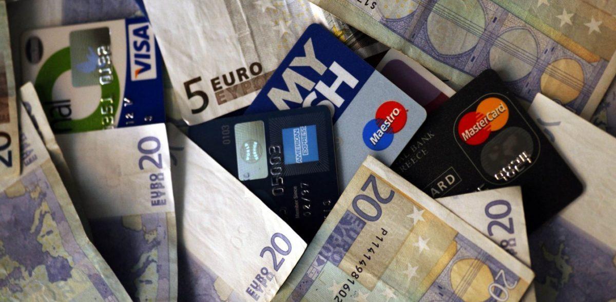 Ολικό λίφτινγκ στη φορολοταρία: Εκτός από μετρητά, θα κληρώνει σπίτια και αυτοκίνητα (vid)