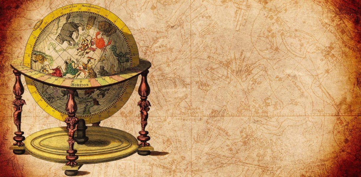 Tα ζώδια σήμερα 24 Ιανουαρίου: Υδροχόοι, δημιουργικά ανοίγματα και επίτευξη στόχων