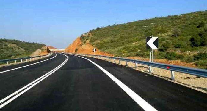 Αυτά είναι τα 2 μεγάλα έργα υποδομών που «ξεμπλοκάρουν» στην Κρήτη