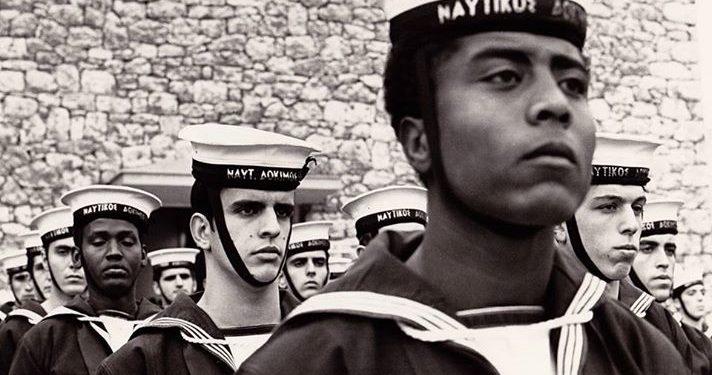«Μήνυμα» Λίβυου Ναυάρχου στα ελληνικά : Θα καταστρέψουμε το τουρκικό όνειρο [pic]