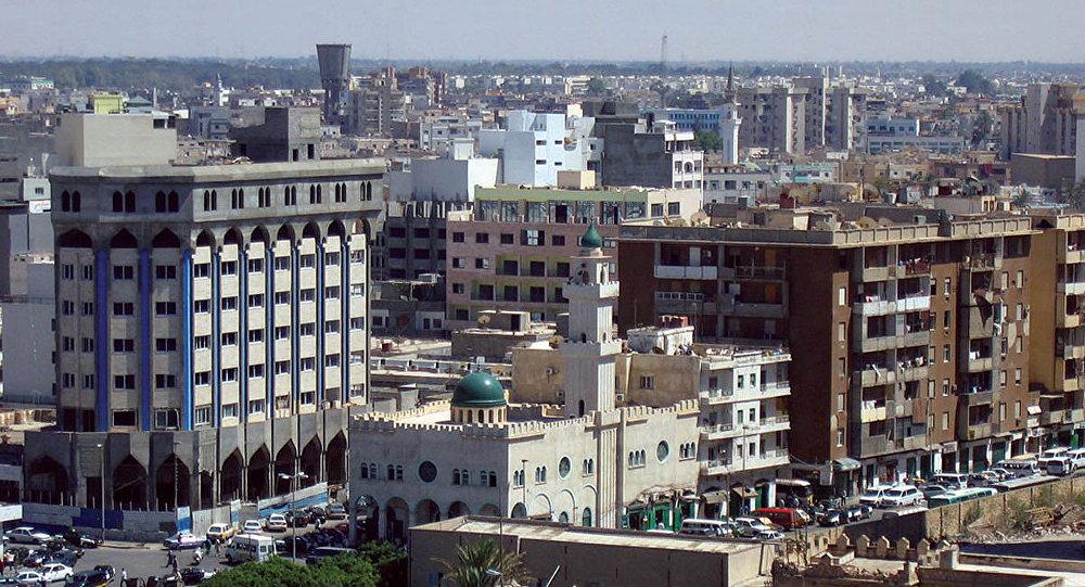 Reuters: Η Λιβύη κατέθεσε επίσημο αίτημα στην Τουρκία για στρατιωτική υποστήριξη