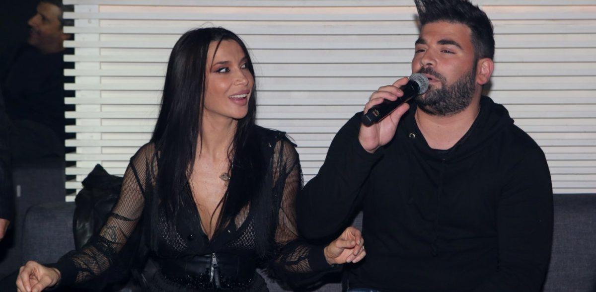 Παντελής Παντελίδης: Δικαστική δικαίωση για την οικογένεια του τραγουδιστή