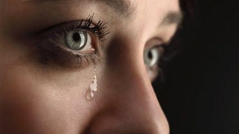 Πόνος και θλίψη για το θάνατο της 48χρονης μητέρας