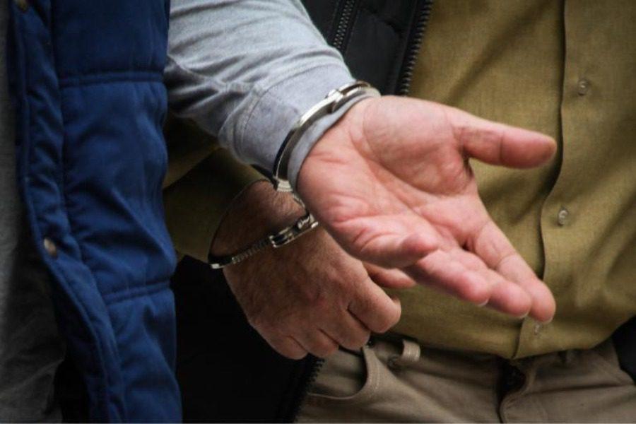 Λαμία: Συγκλονίζουν στο δικαστήριο οι νεαρές «σκλάβες» του 34χρονου