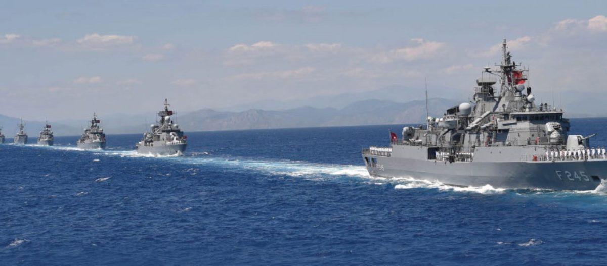 Ο.Τσελίκ: «Ό,τι και να κάνουν οι Έλληνες έχουμε ισχυρότερες ένοπλες δυνάμεις από αυτούς» – Μπέρδεμα Τούρκων με S-300