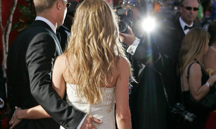 Jennifer Aniston-Brad Pitt: Η απόφαση που πήραν μας έκανε να αναφωνήσουμε «wow»