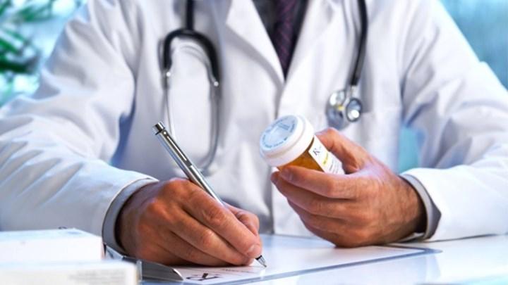 Έρχονται e- προσλήψεις εξπρές στην Υγεία – Τι προβλέπει ρύθμιση του πολυνομοσχεδίου