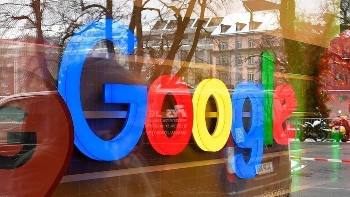 Google: Αυτή είναι η αιτία των χθεσινών προβλημάτων πρόσβασης