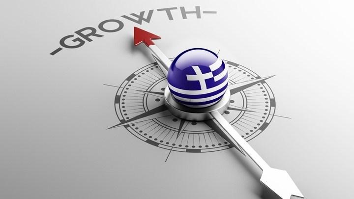 Έκθεση ΤτΕ: Ανάπτυξη 2,4% για το 2020 και 2,5% για το 2021 – Τι αναφέρει για τα κόκκινα δάνεια