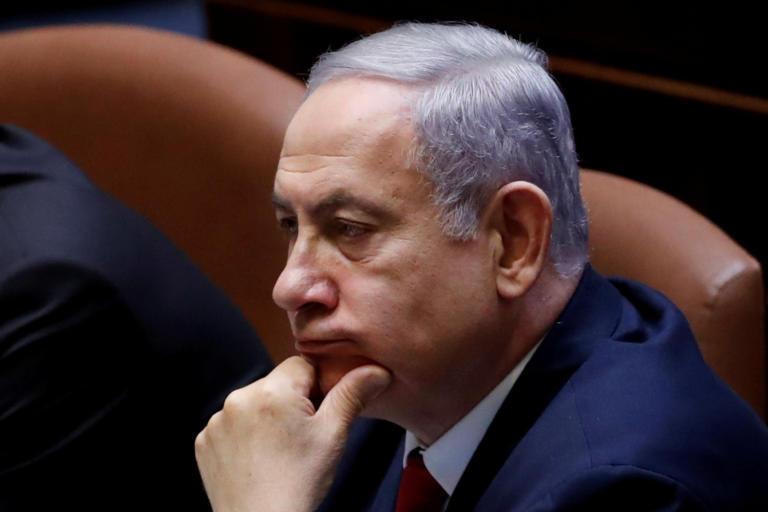 Το Ισραήλ είναι κατά της συμφωνίας Τουρκίας-Λιβύης αλλά δεν θέλει… σύγκρουση με την Άγκυρα!