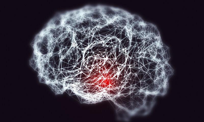 Εγκεφαλικό: Οι 7 παράγοντες που μειώνουν τον κίνδυνο κατά 60! (εικόνες)