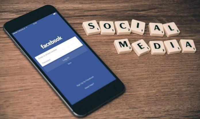 Facebook: Έρχεται νέα μεγάλη αλλαγή – Χαμός στα social media (pics)